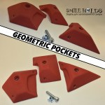 geometric-pockets