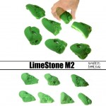 limestone-m2-copy_tn