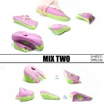 mix-two-copy_tn