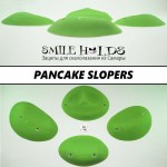 pancake_slopers_green