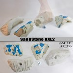 sandstone-xxl2-copy_tn