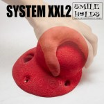 system-xx2_red-copy_tn